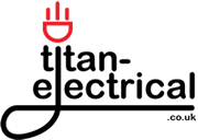 Titan Electrical