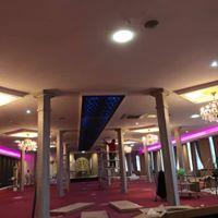 Grand Venue 2