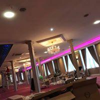 Grand Venue 4