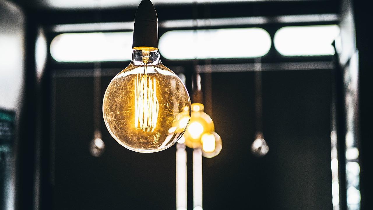 electricity-1854093_1280